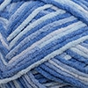 Pluff-Blue 1