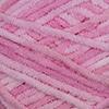 Pluff-Pink 1
