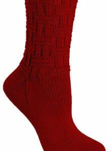 Berroco Comfort Sock 1757