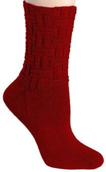 Berroco Comfort Sock 1757 1