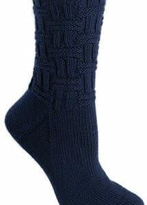 Berroco Comfort Sock 1763