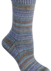 Berroco Comfort Sock 1813