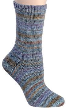 Berroco Comfort Sock 1813 1
