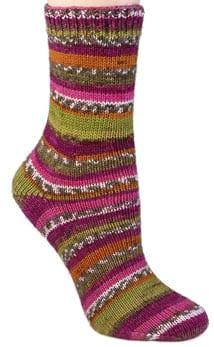 Berroco Comfort Sock 1816 1