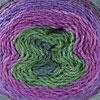 Whirligig #18 Grapevine 1