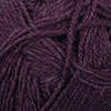 220 Superwash Merino Bordeaux H