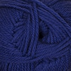 220 Superwash Merino Worsted – Deep Ultramarine