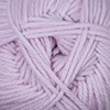 220 Superwash Merino Worsted – Pale Lilac