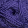 220 Superwash Merino Worsted-Passion Flower