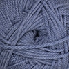220 Superwash Merino Worsted – Westpoint Blue Heather