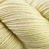 Heritage Lemon 5644 1