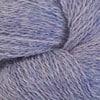 Alpaca Lace 1433 Lavender 1