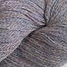 Alpaca Lace - Iridescence 1