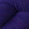 Alpaca Lace - Petunia Heather 1