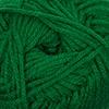 Anthem - Christmas Green 1