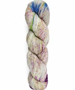 Huasco Sock Yarn Valparaiso