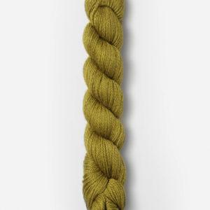 BSF Alpaca Silk-Peridot