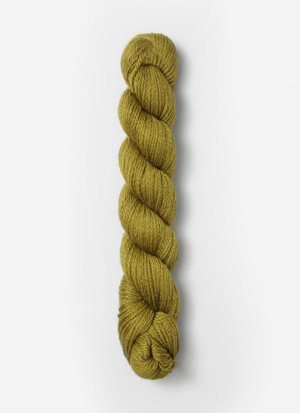 BSF Alpaca Silk-Peridot 1
