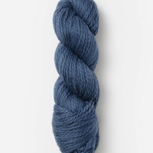 BSF Organic Cotton-Bluefin