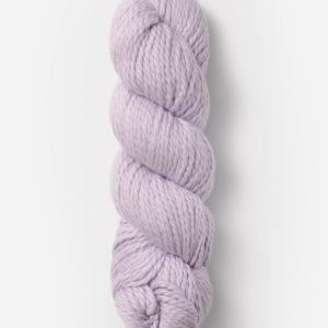 BSF Organic Cotton-Lavender
