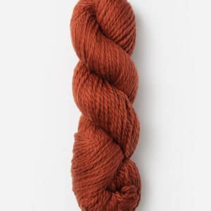 BSF Organic Cotton-Spiceberry