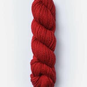 BSF Organic Cotton-True Red