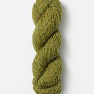 BSF Woolstok – Earth Ivy