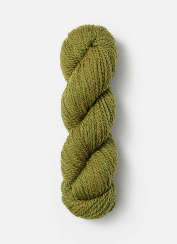 BSF Woolstok - Earth Ivy 1