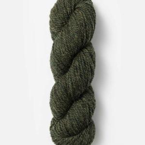 BSF Woolstok-Wild Thyme
