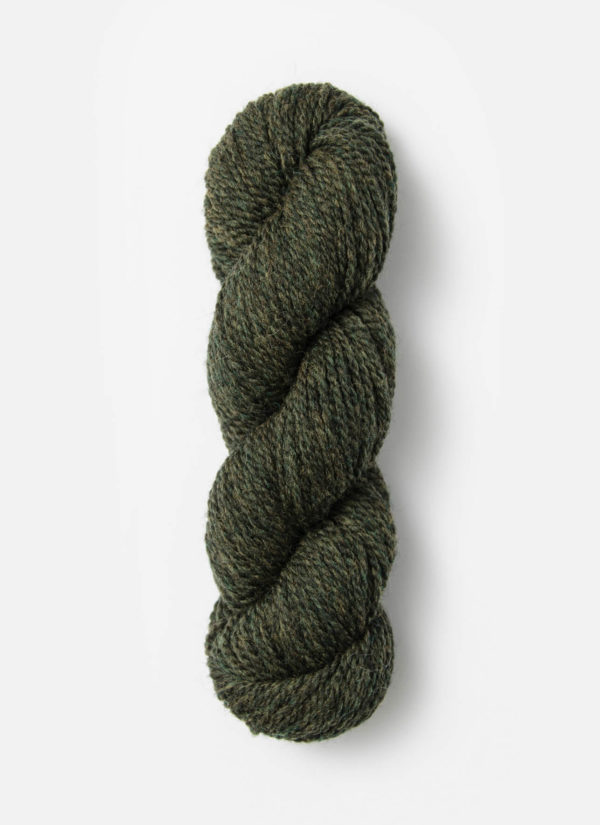 BSF Woolstok-Wild Thyme 1