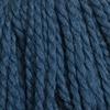 Baby Llama Chunky Blue Coral 1