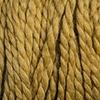 Baby Llama Chunky- Honey Gold 1