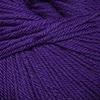 220 Superwash DK Dark Violet