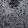 220 Superwash DK Frost Grey