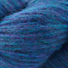 Cascade Aereo – Lapis Heather