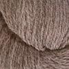 Eco Wool – Mocha