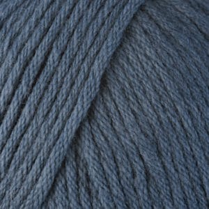 Comfort 9798 Worsted Twilight