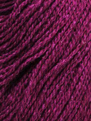 Silky Wool DK #96 Magenta 1