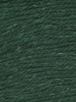 Silky Wool DK #170 Grove of Pine 1