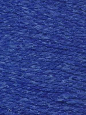 Silky Wool Dk #171 Bluebells 1