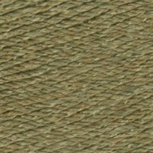 Elsebeth Lavold Bayleaf Silky Wool Aran