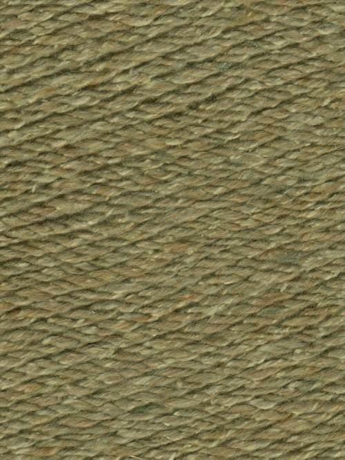 Elsebeth Lavold Bayleaf Silky Wool Aran 1