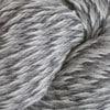 Eco Alpaca-Silver Twist 1