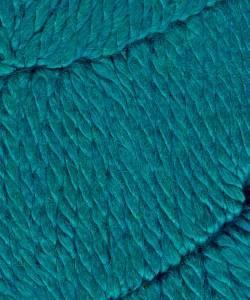 Ella Rae Cozy Alpaca Turquoise
