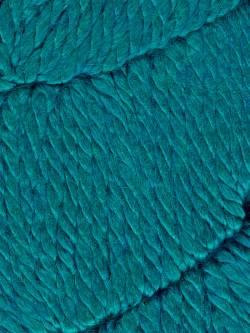 Ella Rae Cozy Alpaca Turquoise 1