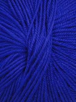 Ella Rae Cozy Soft Royal Blue 1