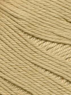 EYB Kid Cotton Malt 1