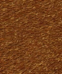 Elsebeth Lavold Caramel Silky Wool Aran