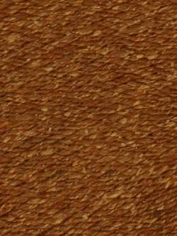 Elsebeth Lavold Caramel Silky Wool Aran 1