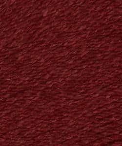 Elsebeth Lavold Carmine Silky Wool Aran